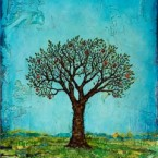084_treeoflife