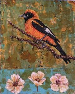 songbird 10x8 2020